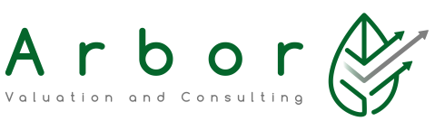 Arbor Valuation & Consulting logo
